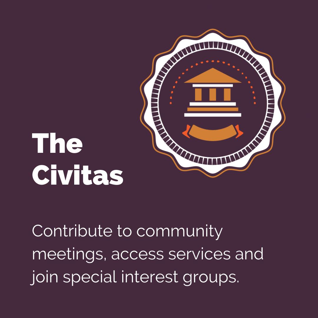 The Civitas